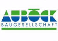 Auboeck