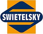 Swietelsky_logo1