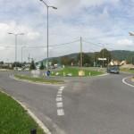 langenzersdorf1