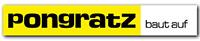pongratz_logo
