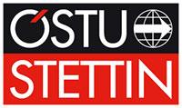 Oestu_Stettin