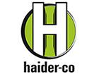 haider-co